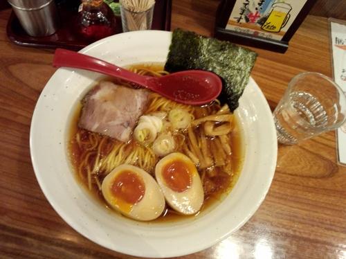 Bonten_chuukasoba_01.JPG