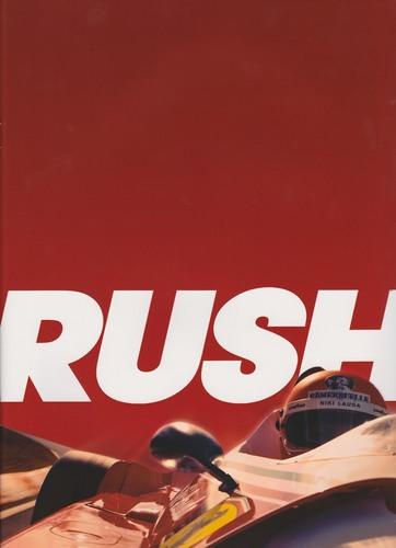 RUSH_2014020709.jpg