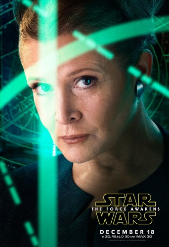 Star_Wars-The_Force_Awakens-Poster-Carrie_Fisher-Leia.jpg