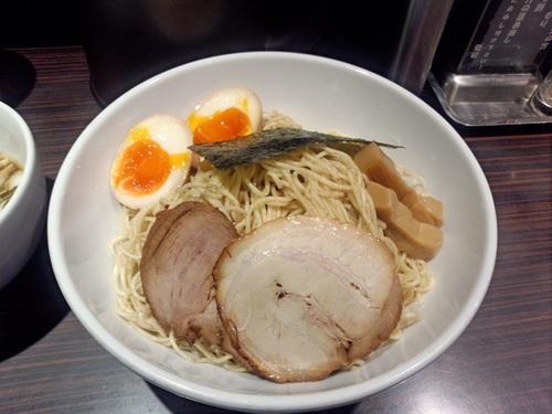 atago_shinbashi1_201308.jpg