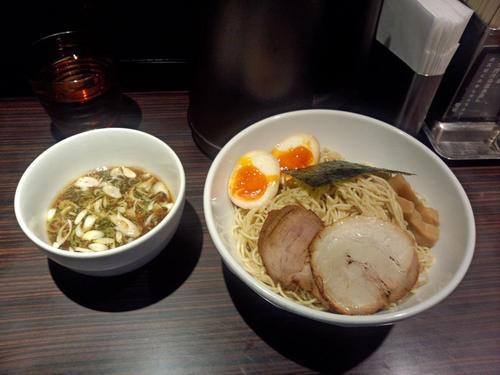 atago_shinbashi3_201308.jpg