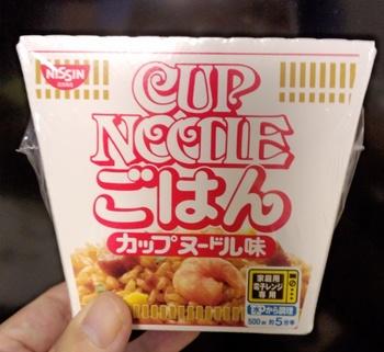 cupnoodlegohan_01.JPG