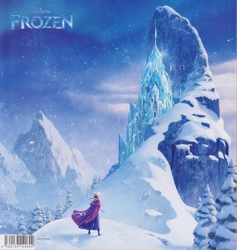 frozen_2014031405.jpg