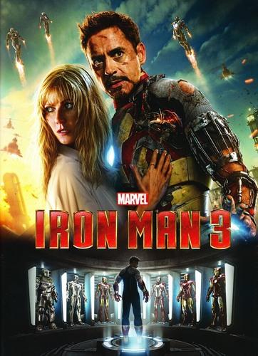 ironman3_2013042604.jpg