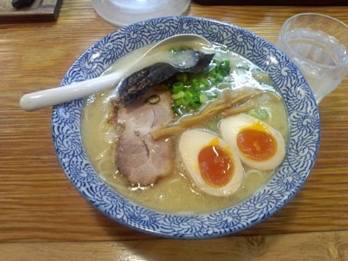 kanamaru_02.JPG