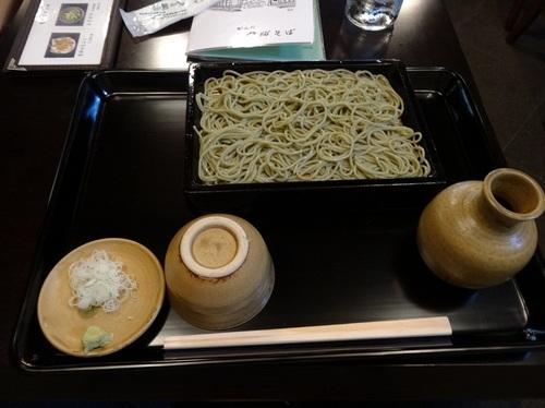 kandayabusoba_01.JPG