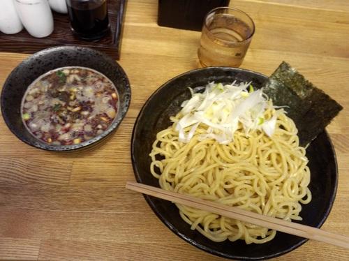 kuroko_03.JPG