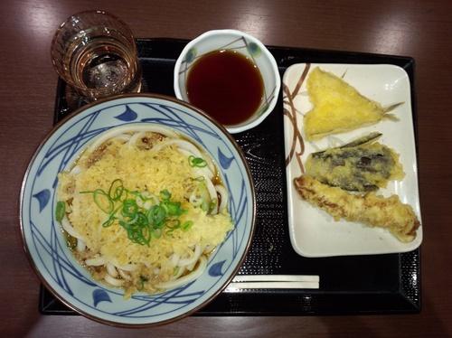 marugame_01.JPG