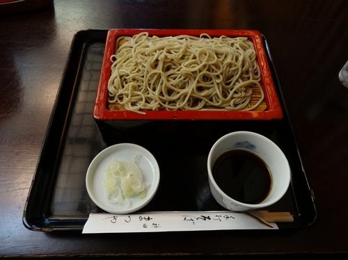 matsuya_01.JPG