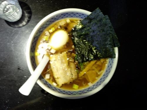 mejiro_01.JPG