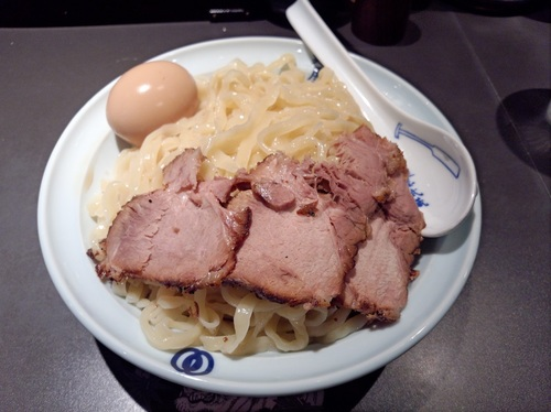 menyamusashi-kosyou1_201306.jpg
