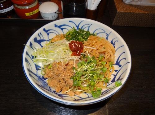 sanpoichi02.JPG