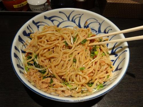 sanpoichi03.JPG