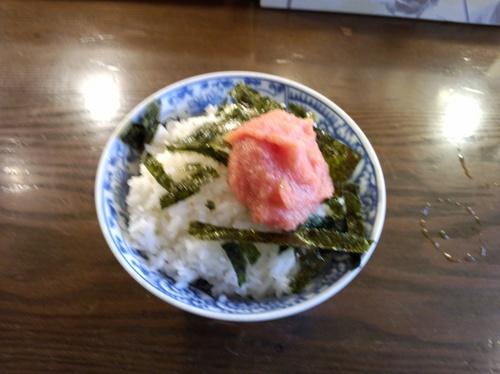 shibaraku_03.JPG