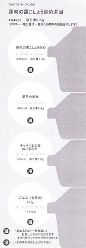 tanita_menu.jpg