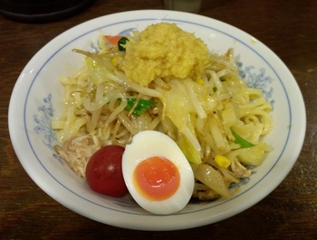 tonari_hiyashi_01.JPG