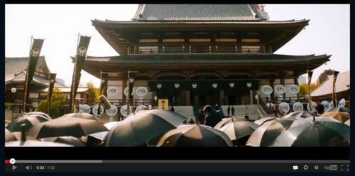 wolvarin-samurai_a.jpg